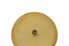 Congas drumheads